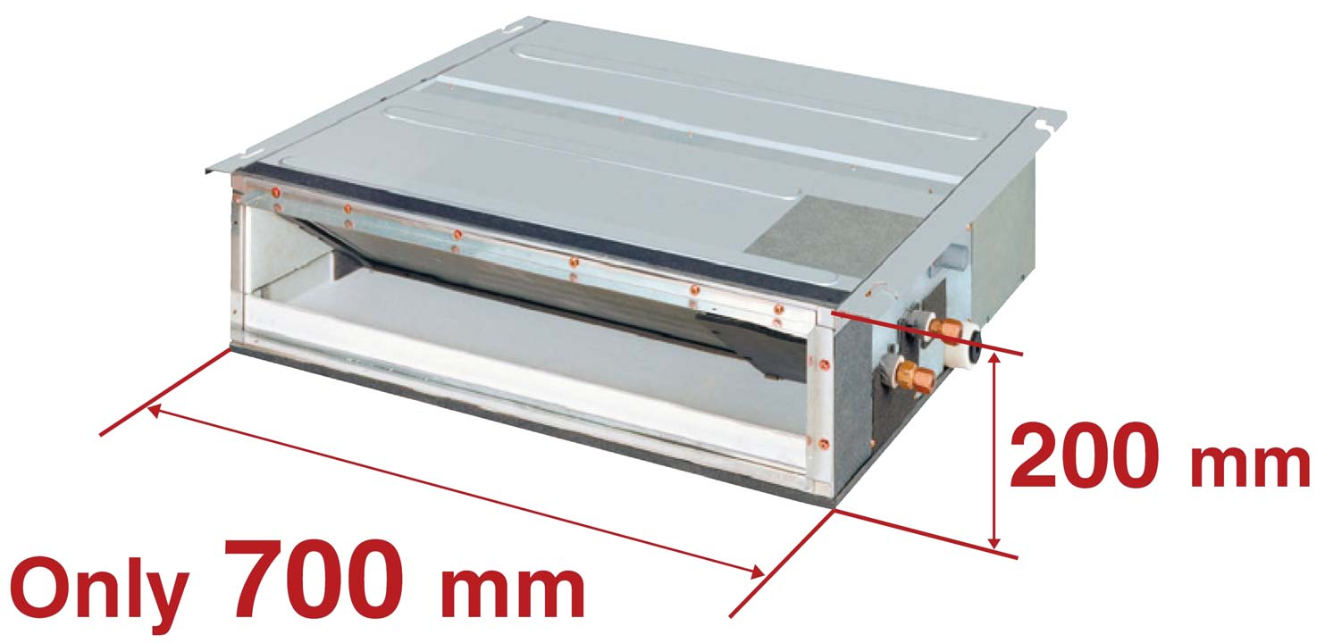 a-concealed-unit-indoor-smaller