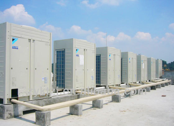 daikin_rhxyq12pay1_vrv_air_conditioner_high_efficient_daikin_vrv_x_air_conditioner_outdor_unit